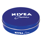 Nivea Creme Tin 150ml