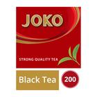 Joko Regular Tagless Tea Bags 200s x 24