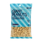 PnP Giant Salted Peanut 450g