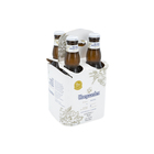 Hoegaarden Beer 330ml x 4