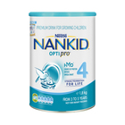 Nestle Nankid Optipro 4 1.8kg