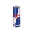 Red Bull Energy Drink 250ml 4ea X 6