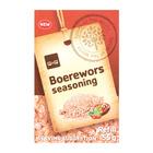 Pnp Boerewors Spice 55 Gr