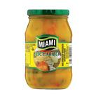 Miami Piccalilli 380g