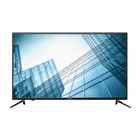 SINOTEC 43Inch FHD Smart LED TV STL43E2000
