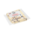 PnP Wensleydale Cranberry Full Fat Cheese 200g