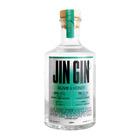 Jin Gin Olive & Honey Gin 750ml