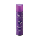 Fiesta Normal Hold Hairspray 300ml