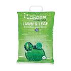 Wonder Lawns And Foliage 7:1:3 (21) 5kg