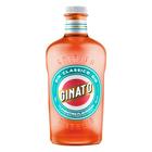 Ginato Clementino Gin 750ml