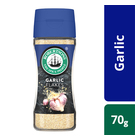 Robertsons Spice Garlic 100ml
