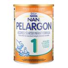 Nestle Nan Pelargon 1 Sif 0-6m 1.8kg