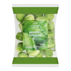 PnP Brussel Sprouts 300g