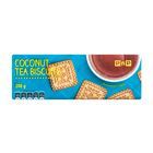 PnP Coconut T Biscuits 200g