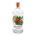 Abstinence Cape Spice Non-Alcoholic Gin 750ml