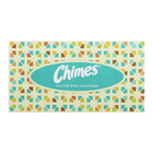 CHIMES FACIAL TISSUE 180SHEETS 1EA