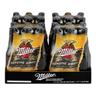 Miller Genuine Draft Beer 330ml x 24