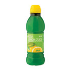 PnP Lemon Juice 500ml