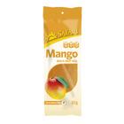 Safari Mango Fruit Roll 80g