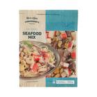 PnP Fishmonger's Seafood Mix 700g