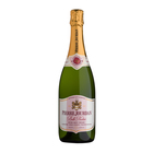 Pierre Jourdan Belle Rose 750ml x 6