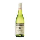 Zonnebloem Chardonnay 750ml