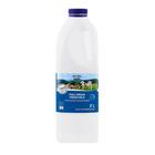 PnP Full Cream Fresh Milk 2l