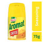 Knorr Aromat Seasoning Cheese 75g