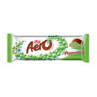 Nestle Aero Peppermint Choc 40gr