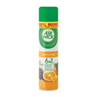 Airwick Air Freshener Cedar & Orange 280ml