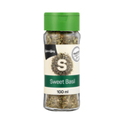 PnP Sweet Basil 100ml