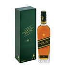 Johnnie Walker Green Label Malt Whisky 750ml