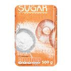 PnP Castor Sugar 500g