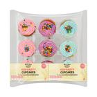 PnP Mini Party Cupcakes 12s