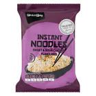 PnP Sweet & Sour Chicken Instant Noodles 75g