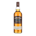 TAMNAVULIN SINGLE MALT WHISKY 750ML