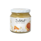 Buttanutt Roasted Macadamia Nut Butter 250g spread