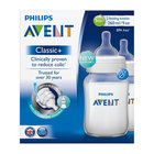 Avent Feeding Bottle Classic 260ml 2ea
