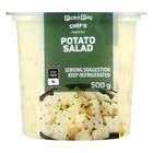 PnP Potato Salad 500g