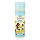 Child's Farm Shampoo S/berry&mint 250ml