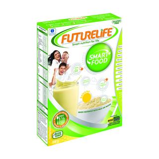 Futurelife Smart Food Banana 500g