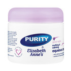 Purity Aqueous Cream Goodnight 325ml