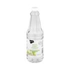 PnP Spirit White Vinegar 750ml
