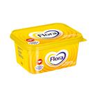 Flora Regular 50% Fat Spread 1kg