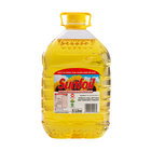 Sunfoil Sunflower Oil 5 Litre x 4