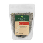 Health Connection Pumpkin Seeds 200g