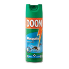 Doom Destroy Mosquito Low Odour 180ml