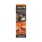Lindt Hello Caramel Brownie 100g