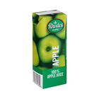 Rhodes 100% Fruit Juice Blend Apple 200ml