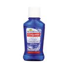 Colgate Plax Mouthwash Complete Care 6 0ml